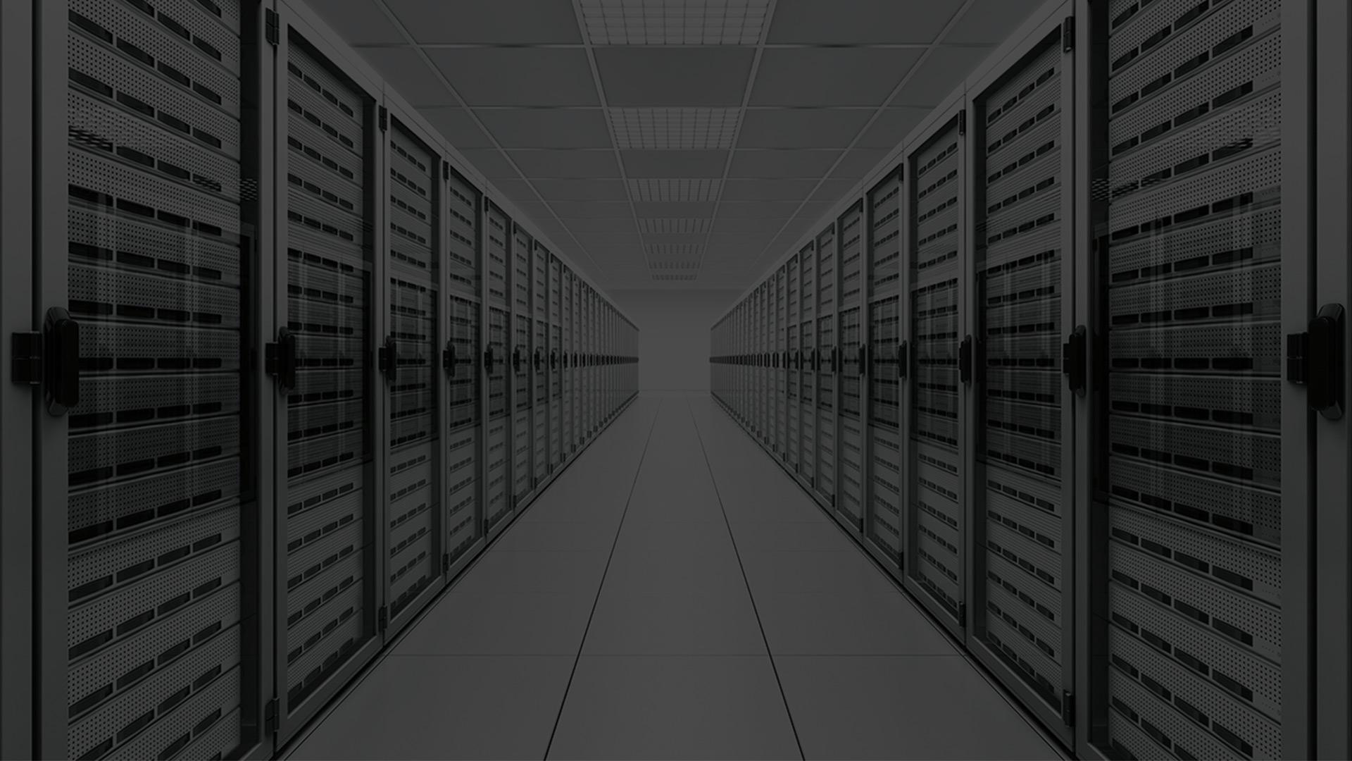 Kompleksowe rozwiązania IT dla biznesu