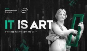 it-is-art
