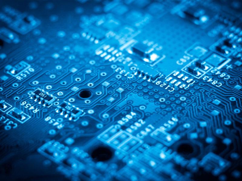 Bezpieczeństwo danych w sieci komputerowej – Urządzenia zintegrowanej ochrony sieci – UTM