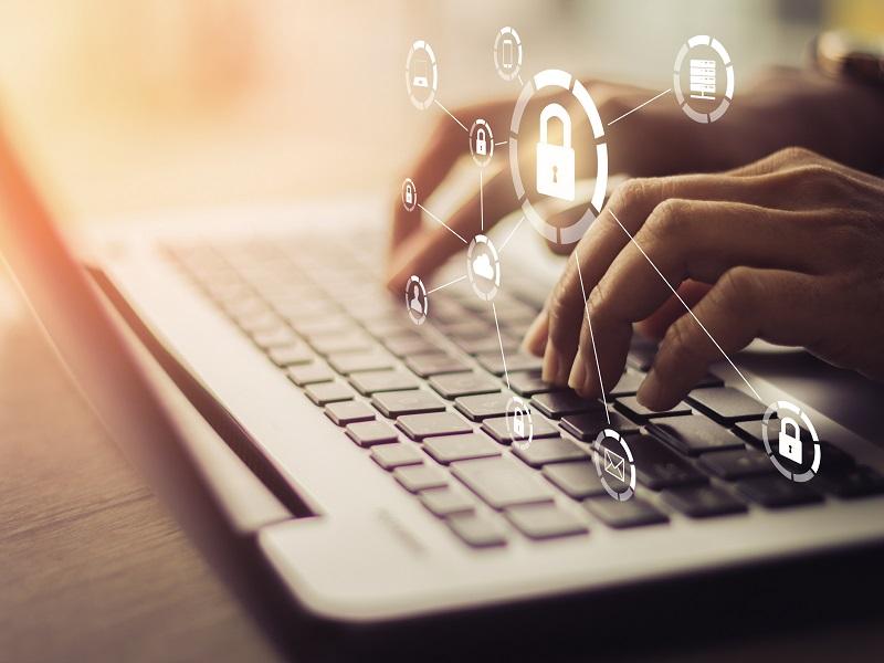 zabezpieczanie danych na komputerze